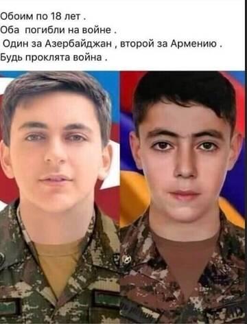 http://forumupload.ru/uploads/000a/e3/16/4/t96600.jpg