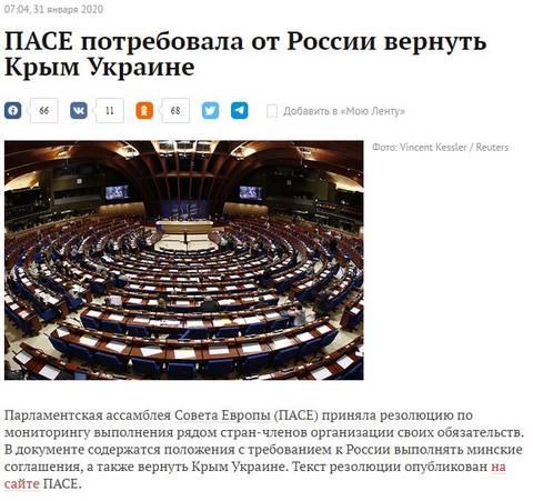 http://forumupload.ru/uploads/000a/e3/16/4270/t22931.jpg