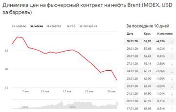 http://forumupload.ru/uploads/000a/e3/16/4270/t36459.jpg