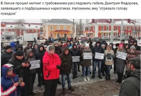 http://forumupload.ru/uploads/000a/e3/16/4270/t42431.jpg