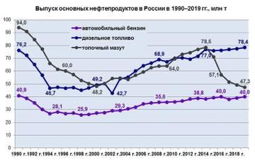 http://forumupload.ru/uploads/000a/e3/16/4270/t76247.jpg