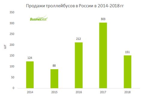 http://forumupload.ru/uploads/000a/e3/16/4270/t78981.png