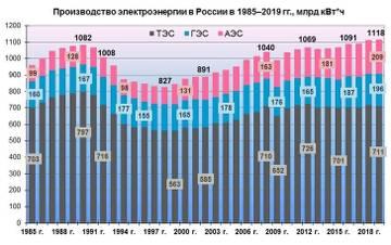 http://forumupload.ru/uploads/000a/e3/16/4270/t82587.jpg