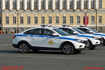 http://forumupload.ru/uploads/000a/e3/16/4322/t181762.jpg