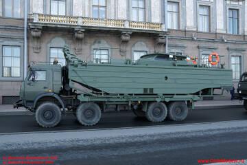 http://forumupload.ru/uploads/000a/e3/16/4322/t19296.jpg