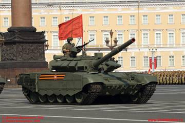 http://forumupload.ru/uploads/000a/e3/16/4322/t513008.jpg