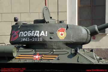 http://forumupload.ru/uploads/000a/e3/16/4322/t514161.jpg