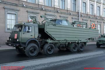 http://forumupload.ru/uploads/000a/e3/16/4322/t911376.jpg