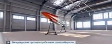 https://forumupload.ru/uploads/000a/e3/16/4391/t74510.jpg