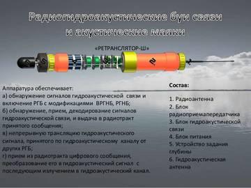 https://forumupload.ru/uploads/000a/e3/16/4396/t80531.jpg