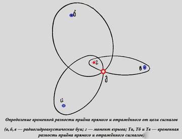 https://forumupload.ru/uploads/000a/e3/16/4396/t99161.jpg