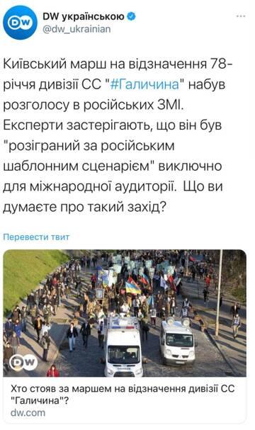 http://forumupload.ru/uploads/000a/e3/16/4460/t226951.jpg