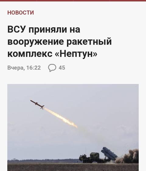 https://forumupload.ru/uploads/000a/e3/16/4698/t499468.jpg