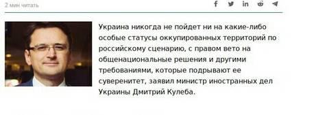 https://forumupload.ru/uploads/000a/e3/16/4698/t520442.jpg