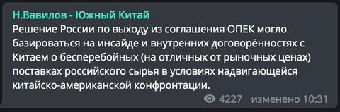 http://forumupload.ru/uploads/000a/e3/16/4726/t32985.png