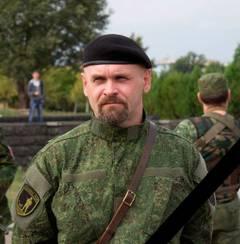 http://forumupload.ru/uploads/000a/e3/16/4726/t36423.jpg
