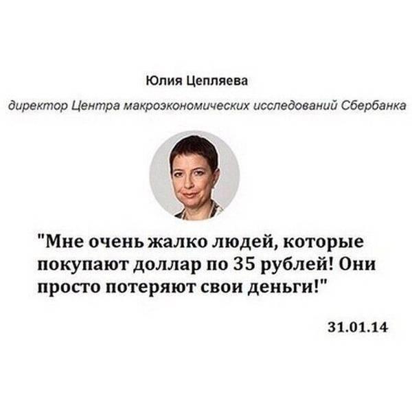 http://forumupload.ru/uploads/000a/e3/16/4726/t65723.jpg