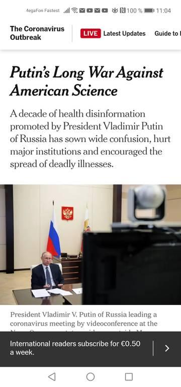 http://forumupload.ru/uploads/000a/e3/16/4762/t205959.jpg