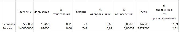 http://forumupload.ru/uploads/000a/e3/16/4777/788347.jpg