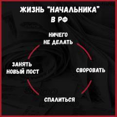 http://forumupload.ru/uploads/000a/e3/16/4777/t400228.jpg