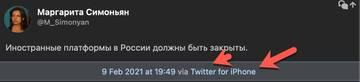 http://forumupload.ru/uploads/000a/e3/16/4778/t684035.jpg