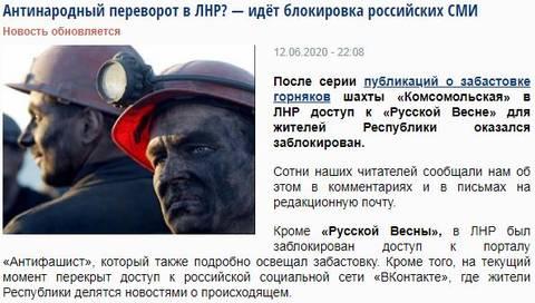 http://forumupload.ru/uploads/000a/e3/16/4807/t225882.jpg