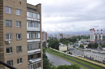 http://forumupload.ru/uploads/000a/e3/16/4807/t253302.jpg