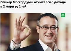 http://forumupload.ru/uploads/000a/e3/16/4807/t422189.jpg