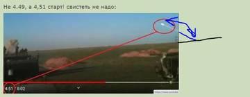 http://forumupload.ru/uploads/000a/e3/16/4807/t474859.jpg