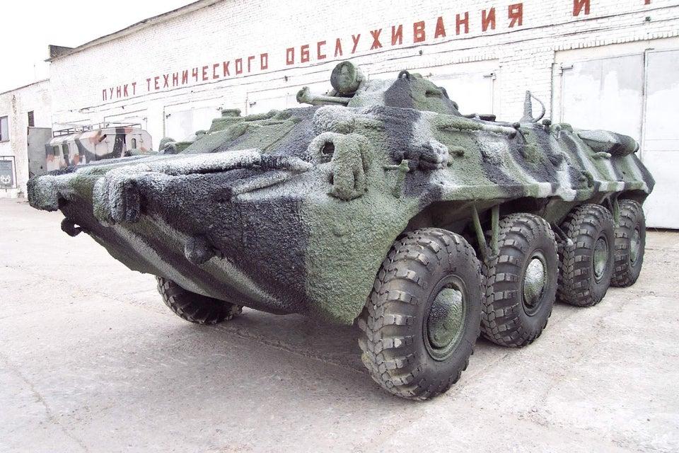 http://forumupload.ru/uploads/000a/e3/16/4809/338992.jpg