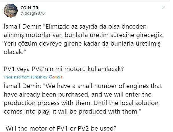 http://forumupload.ru/uploads/000a/e3/16/4809/549224.jpg