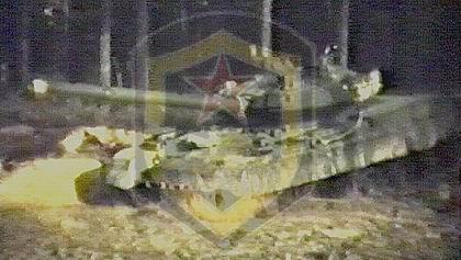 http://forumupload.ru/uploads/000a/e3/16/4809/804439.jpg