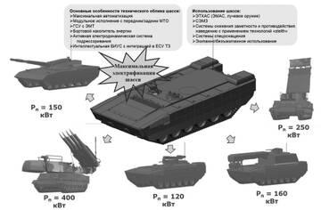 https://forumupload.ru/uploads/000a/e3/16/4875/t793298.jpg