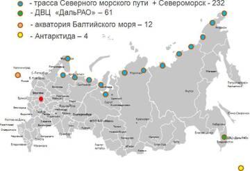 https://forumupload.ru/uploads/000a/e3/16/4887/t187648.jpg