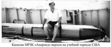 https://forumupload.ru/uploads/000a/e3/16/4887/t535700.jpg