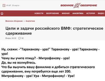 https://forumupload.ru/uploads/000a/e3/16/4887/t61916.jpg