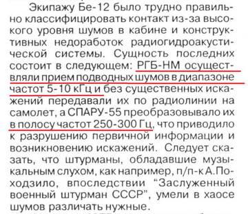 https://forumupload.ru/uploads/000a/e3/16/4887/t648686.jpg