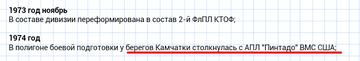 https://forumupload.ru/uploads/000a/e3/16/4887/t685983.png