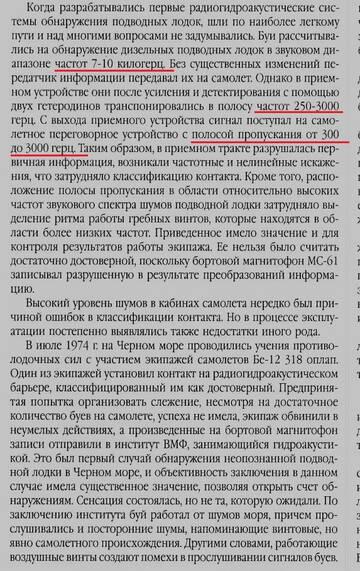 https://forumupload.ru/uploads/000a/e3/16/4887/t757159.jpg