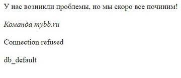 https://forumupload.ru/uploads/000a/e3/16/4887/t804353.jpg