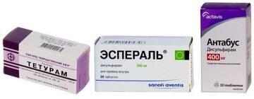 http://forumupload.ru/uploads/000a/e3/16/4953/t146718.jpg