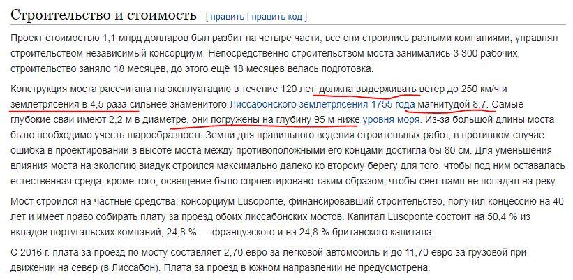 http://forumupload.ru/uploads/000a/e3/16/4955/254785.jpg