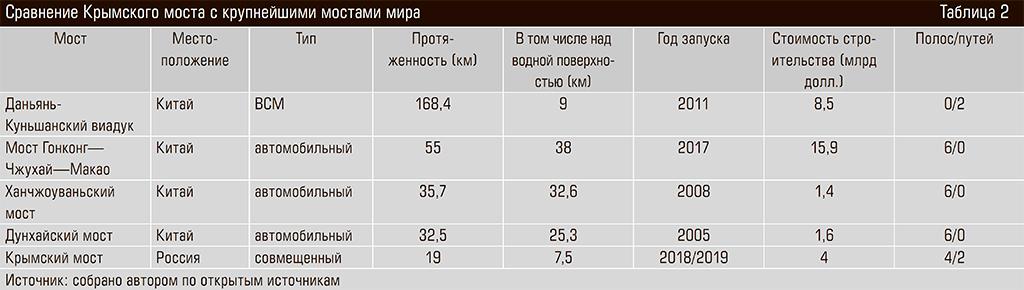 http://forumupload.ru/uploads/000a/e3/16/4955/88098.jpg