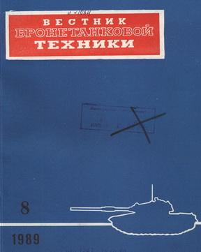 http://forumupload.ru/uploads/000a/e3/16/5036/t797680.jpg
