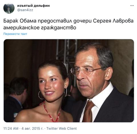 http://forumupload.ru/uploads/000a/e3/16/5052/t730050.png
