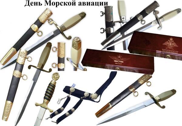 https://forumupload.ru/uploads/000a/e3/16/5139/t380704.jpg