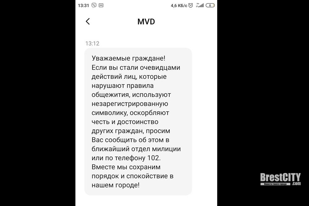 http://forumupload.ru/uploads/000a/e3/16/592/222084.jpg