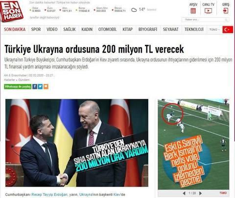 http://forumupload.ru/uploads/000a/e3/16/6/t31773.jpg