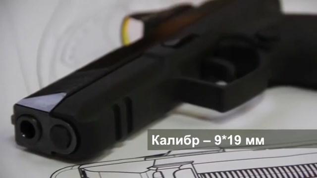 https://forumupload.ru/uploads/000a/e3/16/603/20359.jpg