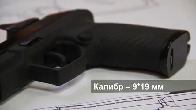 https://forumupload.ru/uploads/000a/e3/16/603/40196.jpg